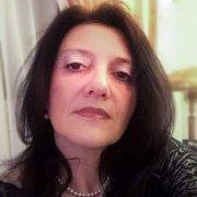 Sonia Villani
